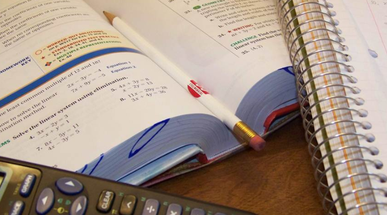 Generic-math-textbook-flickr